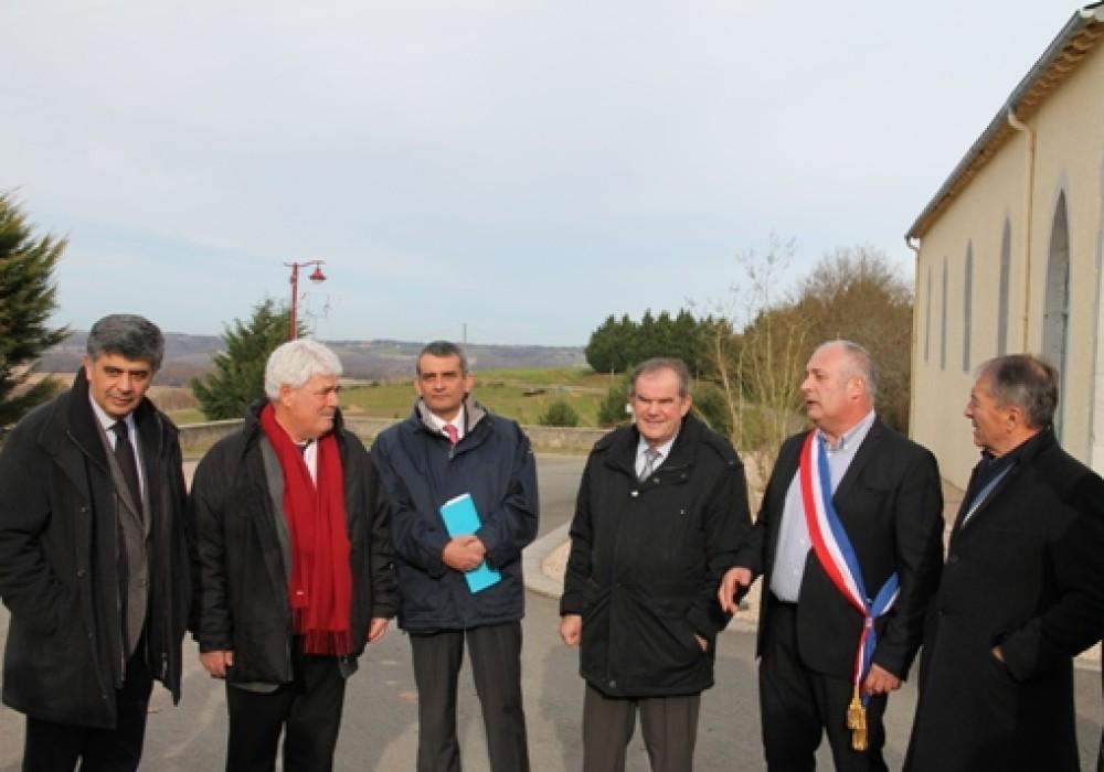 Inauguration bourg 21-12-2013 (23)