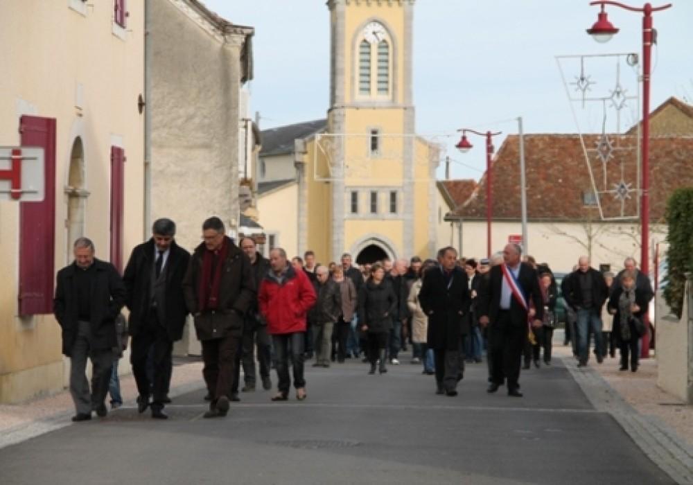 Inauguration bourg 21-12-2013 (26)