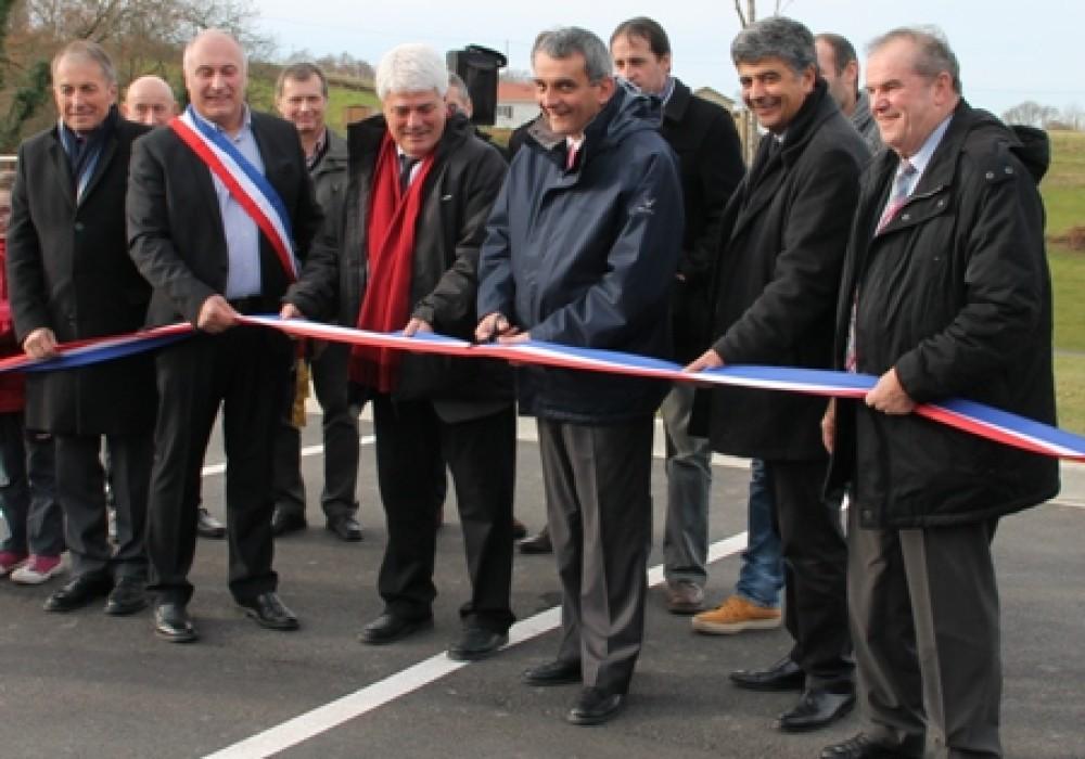 Inauguration bourg 21-12-2013 (43-2)