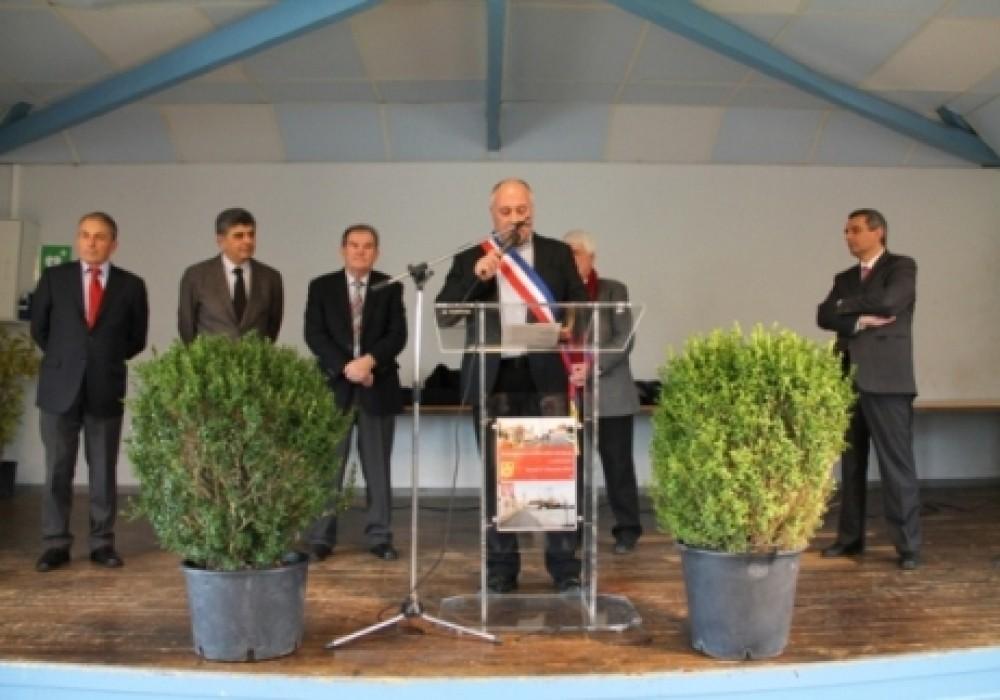 Inauguration bourg 21-12-2013 (54)