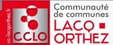 Logo CCLO