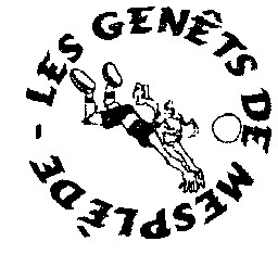 Logo_genets