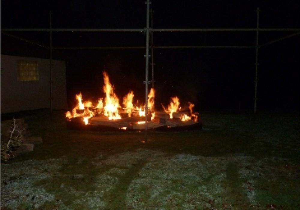 Repas ACCA 2012 009