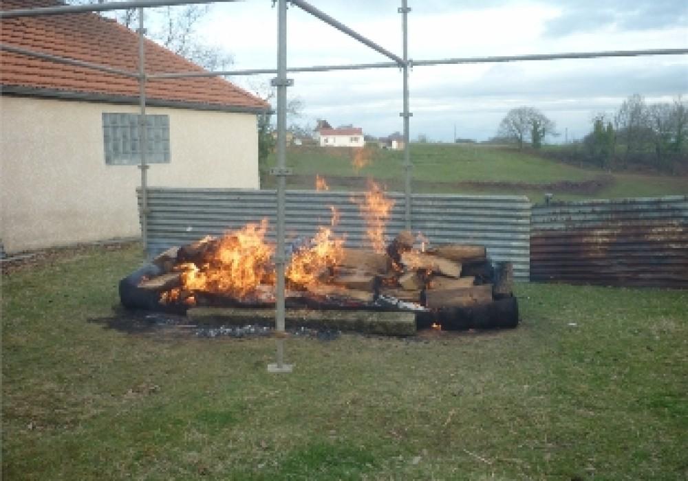 Repas ACCA 2012 010