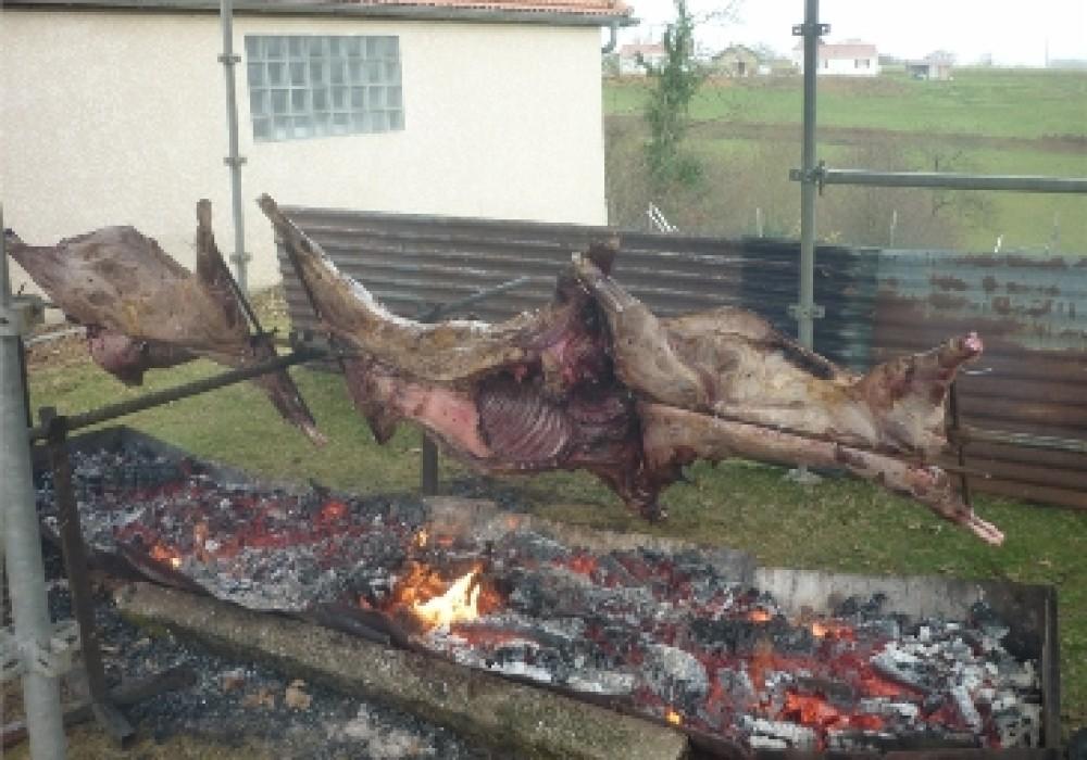Repas ACCA 2012 019