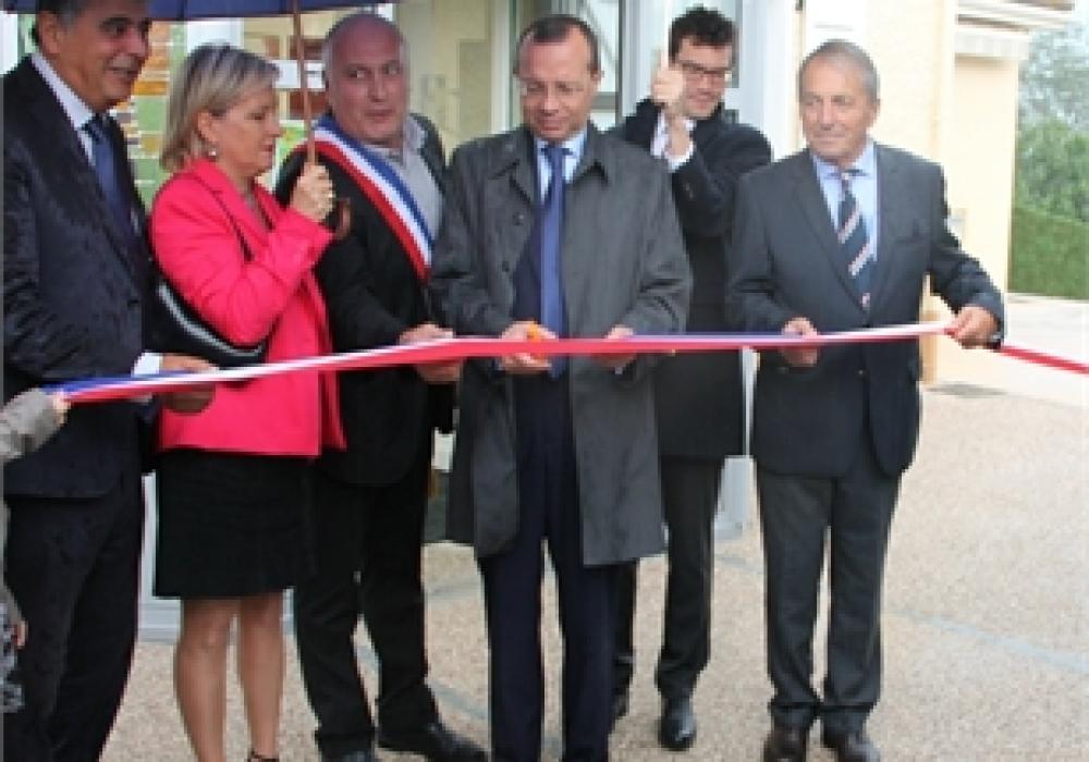Inauguration mairie 20150912 003bis